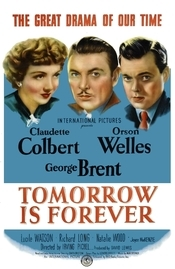 Subtitrare Tomorrow Is Forever