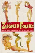 Subtitrare Ziegfeld Follies