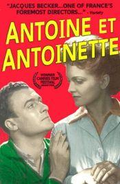 Subtitrare Antoine et Antoinette (Antoine & Antoinette)