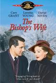 Subtitrare The Bishop's Wife