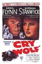 Subtitrare Cry Wolf