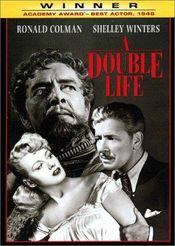 Subtitrare A Double Life