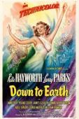 Subtitrare Down to Earth