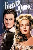 Subtitrare Forever Amber