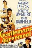 Subtitrare Gentleman's Agreement