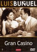 Subtitrare Gran Casino (Tampico)