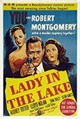 Subtitrare Lady in the Lake