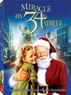 Subtitrare Miracle on 34th Street