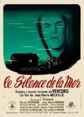 Subtitrare Le Silence de la Mer