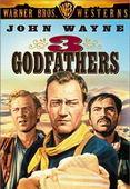 Subtitrare 3 Godfathers