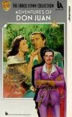 Subtitrare Adventures of Don Juan