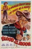 Subtitrare Blood on the Moon