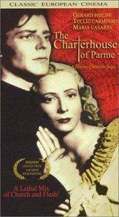 Subtitrare La Chartreuse de Parme (The Charterhouse of Parma)