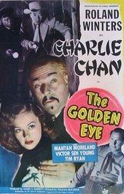 Subtitrare The Golden Eye