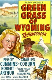 Subtitrare Green Grass of Wyoming