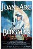 Subtitrare Joan of Arc
