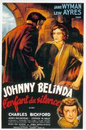 Subtitrare Johnny Belinda
