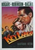 Subtitrare Key Largo