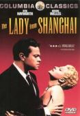 Subtitrare The Lady from Shanghai