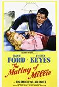 Subtitrare The Mating of Millie