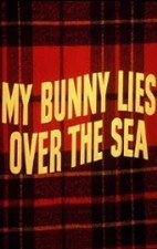 Subtitrare My Bunny Lies Over the Sea