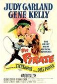 Subtitrare The Pirate
