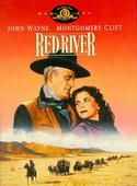Subtitrare Red River