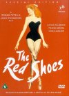 Subtitrare The Red Shoes