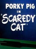 Subtitrare Scaredy Cat