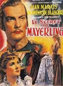 Subtitrare The Secret of Mayerling (Le secret de Mayerling)