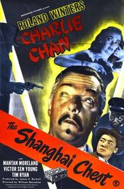 Subtitrare The Shanghai Chest