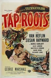 Subtitrare Tap Roots