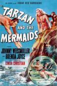 Subtitrare Tarzan and the Mermaids