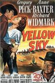Subtitrare Yellow Sky