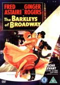 Subtitrare The Barkleys of Broadway