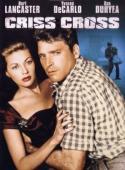 Subtitrare Criss Cross