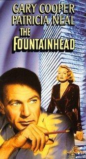 Subtitrare The Fountainhead
