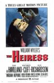 Subtitrare The Heiress