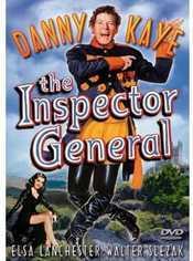 Subtitrare The Inspector General