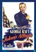 Subtitrare Johnny Allegro