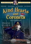 Subtitrare Kind Hearts and Coronets