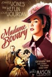 Subtitrare Madame Bovary