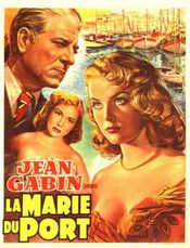 Subtitrare La Marie du port