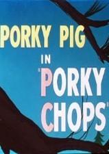 Subtitrare Porky Chops