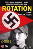 Subtitrare Rotation