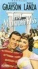 Subtitrare That Midnight Kiss