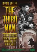 Trailer The Third Man