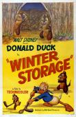 Subtitrare Winter Storage