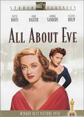 Subtitrare All About Eve