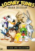 Subtitrare Big House Bunny